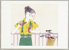 Seiichi Hayashi - Private Time - May Wind