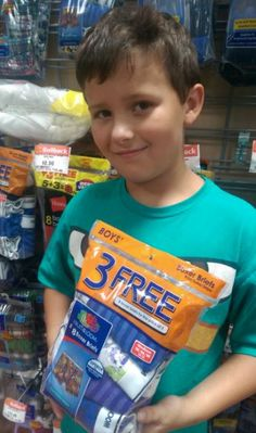 Enter to win $75 Walmart Gift Card Giveaway Sponsored by #TGIBTS fruitoftheloom-bonus-packs