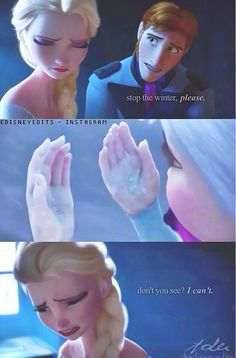 Frozen ♥ Elsa and Anna. I have never cried so hard in a movie! You have to admit it. Disney Songs, Best Disney Movies, Disney Films, Disney Quotes, Disney And Dreamworks, Disney Stuff, Disney Love, Disney Pixar, Good Movies