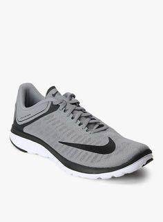 Buy Men Nike Shoes online in India. Huge selection of Nike Men Shoes at  Jabong