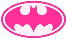 batgirl_3__43922.1405781765.1280.1280.jpg 1,280×757 pixels