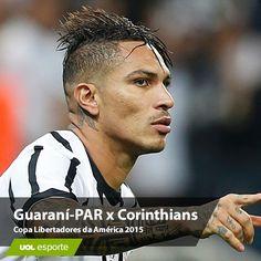 Vai Corinthians !!
