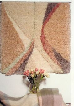 Säteitä 2 Art Deco, Carpet, Blanket, Boho, Rugs, Wall, Diy, Design, Farmhouse Rugs