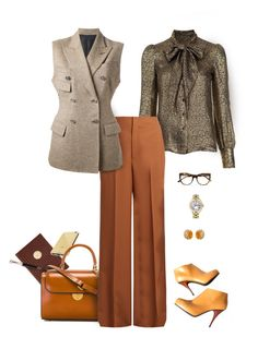 """A woman with classs is timeless."" by grownuppaperdolls ❤ liked on Polyvore featuring Fine & Candy, Yves Saint Laurent, Mont Blanc, Goldgenie, Maison Margiela, Giuseppe Zanotti, Helmut Lang, Jean-Paul Gaultier, Cartier and Kenneth Jay Lane"