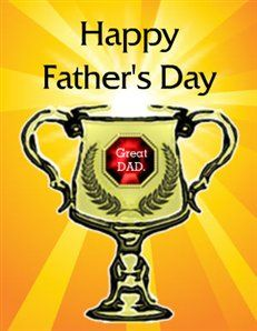 happy fathers day best wishes