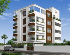 Tanichu Assetment. We are located in Cambodia and we do real-estate investment and property Investment in Cambodia.