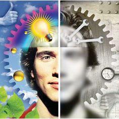 Resultados de la Búsqueda de imágenes de Google de http://www.losrecursoshumanos.com/backend/contenidos/imagenes/675arch_imagen.jpg