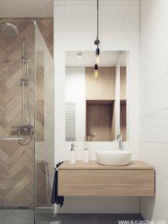 Home design Modern bathroom design idea! Complete your bathroom with the VIGO Dior Vessel Bathroom F Modern Bathroom Faucets, Master Bathroom Shower, Bathroom Design Luxury, Laundry In Bathroom, Bathroom Layout, Modern Bathroom Design, Small Bathroom, Ikea Bathroom, Bathroom Showers
