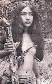 yati octavia telanjang dada #film #indonesia #klasik