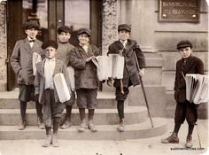 Paperboys1900-newsies2.jpg (1144×850)