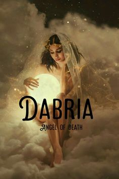 Please follow me Greek Names, Angel Of Death, Names With Meaning, Character Names, Writing Resources, Mythology, Meant To Be