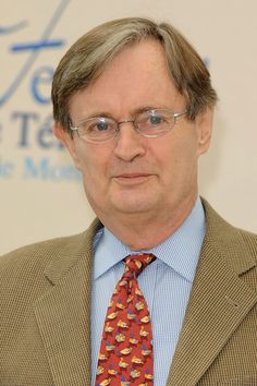 david mccallum  | ... this photo david mccallum u s actor david mccallum attends a photocall