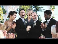 How Gay Marriage Could End Humanity