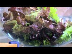 Episódio 42 Perú 4:5 Salada de Perú fumado