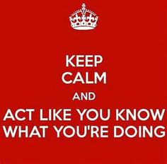 keep calm quotes - Bing Images