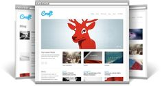 For more detail about Wordpress Themes For Business can visit http://www.clonemywebsite.com/home/