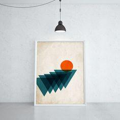 Apfelsinne   YVO ZIZI by Boris Draschoff