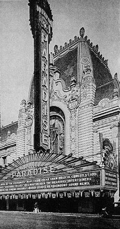 Google Image Result for http://xroads.virginia.edu/~ug00/3on1/movies/Palaces_files/paradise-exterior-iso.jpe