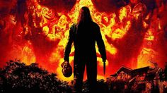 """On This Date in Horror: The World Says """"Hello!"""" to Rob Zombie's Michael Myers"""