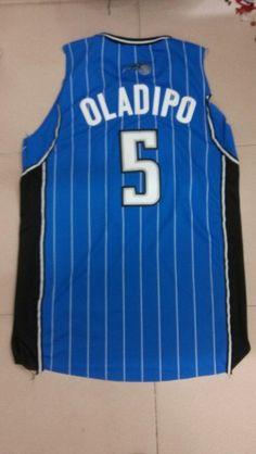 1b09bd5dd Men s NBA Orlando Magic  1 Hardaway Rev30 Black Jersey02