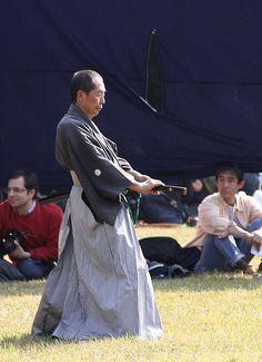 #Martial Arts