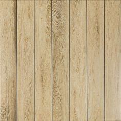 Frente loja  http://www.eliane.com/produtos/parquet-bambu-ac-60x60