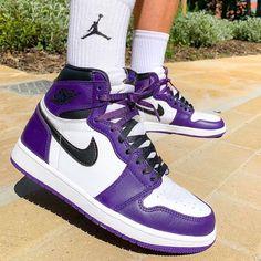 Cute Nike Shoes, Cute Sneakers, Nike Air Shoes, Sneakers Nike, Winter Sneakers, Summer Sneakers, Jordan Sneakers, Vans Shoes, Shoes Heels