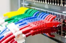 Tech Talker : How to Create a Wired Network at Home :: Quick and Dirty Tips ™