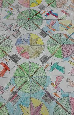 Schneemänner Quilts, Blanket, Comforters, Blankets, Patch Quilt, Kilts, Carpet, Log Cabin Quilts, Quilting