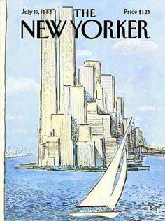 IlPost - 1982 - 19 luglio 1982