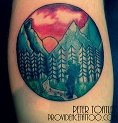 tattoo by peter at providence tattoo more peter o toole tattoos tattoo ...