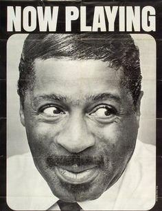 Le Jazz Hot, Cool Jazz, Erroll Garner, Online Video Games, Jazz Artists, Piano Player, All That Jazz, Jazz Blues, Clay Dolls