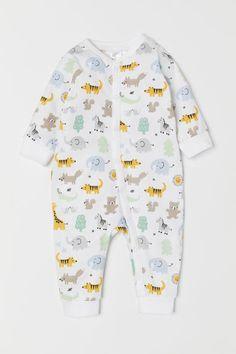 Nouveau-né 3 mois moutarde//blanc motif filles Entièrement neuf sans étiquette Muscade Legging X 2