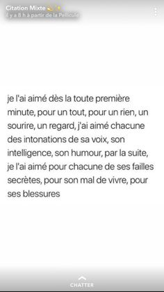 Woman Quotes, Me Quotes, Motivational Quotes, Image Citation, Important Quotes, French Quotes, Depression Quotes, Bad Mood, Pretty Words