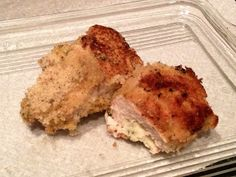 A new and simple way to make a delicious moist chicken dish! Ww Recipes, Chicken Recipes, Healthy Recipes, Healthy Foods, Sugar Busters, Moist Chicken, Skinny Chicken, Delish, Main Dishes
