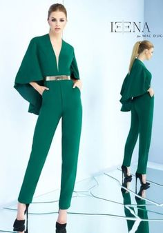 80658131622c  Upcoming  outfits Flawless Fashion Ideas Jumpsuit Dress