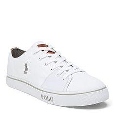 56673281 - Sneaker Cantor Ralph Lauren, Converse, Sneakers, Shoes, Fashion, Singers, Women's, Tennis, Moda