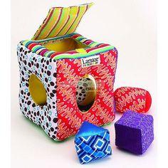 развивающие игрушки своими руками: 26 тис. зображень знайдено в Яндекс.Зображеннях