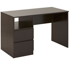 Furniture Repair presents an assorted range of quality and Wooden Furniture Repair and We Repair all type of  Office  and Domestic furniture Repair in Kolkata. http://furniturerepair.in