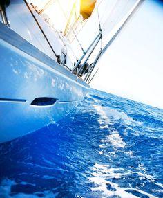Navighi con noi? Mandaci un tag su #NavigoinCroazia