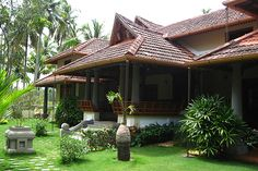 Image result for kerala home interior decoration