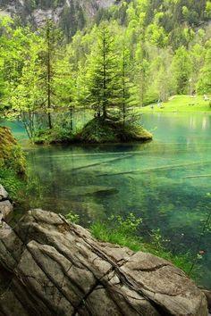 Beautiful World, Beautiful Places, Beautiful Pictures, Beautiful Scenery, Places To Travel, Places To See, Places Around The World, Around The Worlds, Amazing Nature