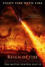 「cinema poster 2002」の画像検索結果