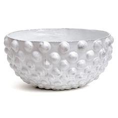 Astier de Villatte Ceramics — John Derian Company Inc Paper Products, White Porcelain, Decoupage, Candle Holders, Candles, Ceramics, Antiques, Tableware, Porta Velas