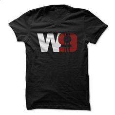 W9- Kenworth 900-  - teeshirt #teeshirt #T-Shirts