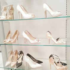 Summer Collection 2018 for Women Fancy Shoes, Cute Shoes, Just Girl Things, Girly Things, Glass Slipper, Sock Shoes, Go Shopping, Types Of Fashion Styles, Summer Collection