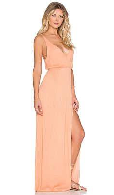Shop for Blue Life High Tide Maxi Dress in Papaya at REVOLVE. Free 2-3 day shipping and returns, 30 day price match guarantee.