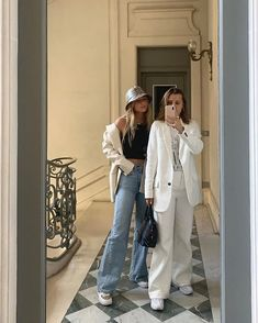 outfit date casual Mode Outfits, Trendy Outfits, Fashion Outfits, Fashion Tips, Looks Street Style, Looks Style, My Style, Mode Streetwear, Streetwear Fashion