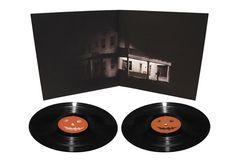 Halloween Vinyl Soundtrack