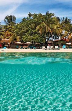 Roatan, Honduras. Simply Gorgeous. Wonderful Memories....